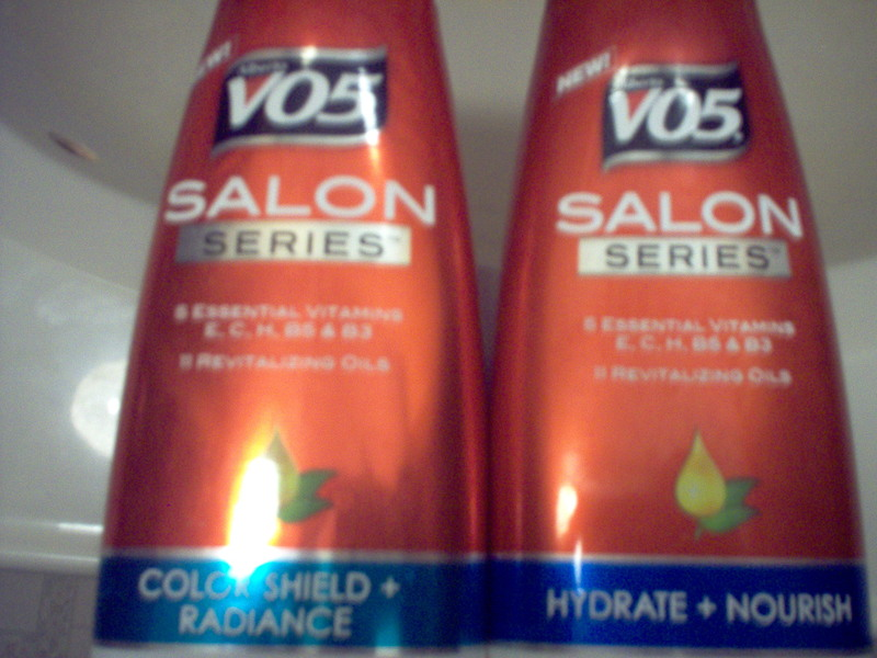 Alberto V05