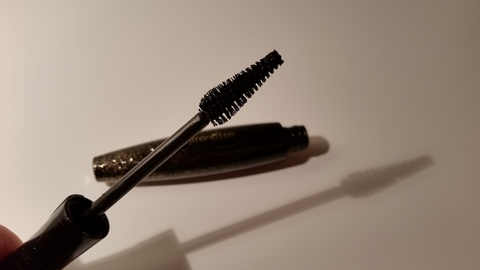 mirenesse 24hr secret weapon supreme mascara